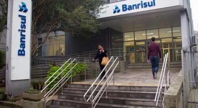 Conheça cinco desafios aos bancários em 2019