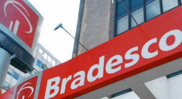 Fechamento de 200 agências do Bradesco mostra a impressão ...