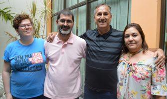 Por uma Cassi mais forte e resistente ao desmonte, SindBancários apoia Chapa 1 nas eleições
