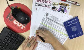 Empresários aproveitam Reforma Trabalhista para burlar direitos dos funcionários