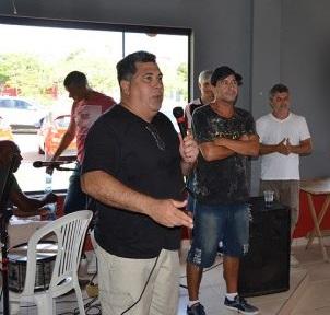 Superintendente do Itaú faz terror e ameaça funcionários ...