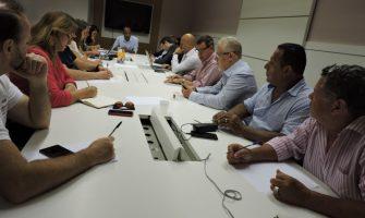 Trabalhadores cobram soluções do Itaú em reuniões do COE e GT de Saúde