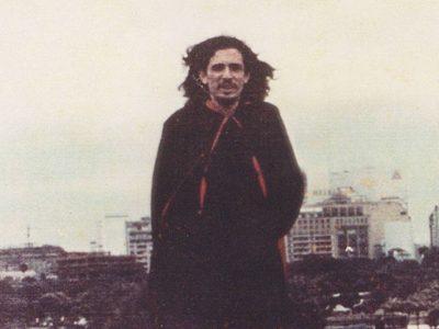 Artista múltiplo, Torquato Neto tem cinebiografia exibida no CineBancários desde 8 de março