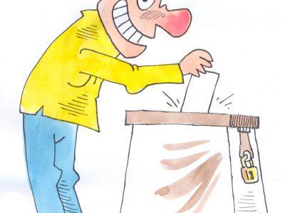 Colega do Banrisul e Badesul, participe de abaixo-assinado para pressionar governo do Estado a cumprir lei que democratiza direção