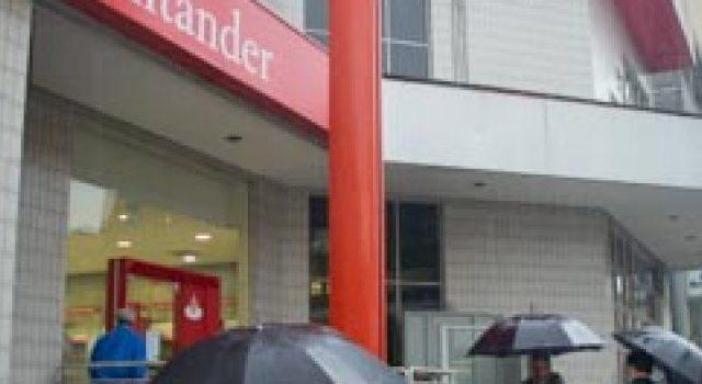 Aposentados do Santander debatem situação do Banesprev e Cabesp ...
