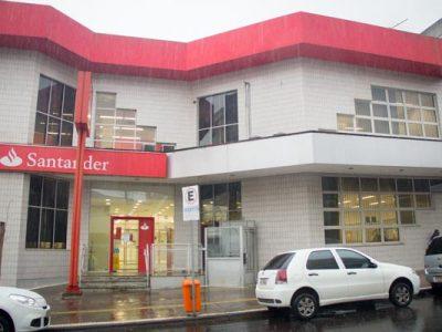 Sindicato chama colegas do Santander para assembleia que discute e decide sobre acordo coletivo específico na quarta, 5/9