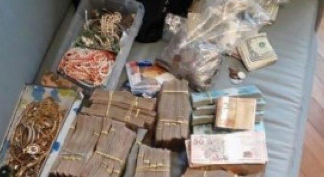 PF deflagra operação para combater fraudes em fundos de ...