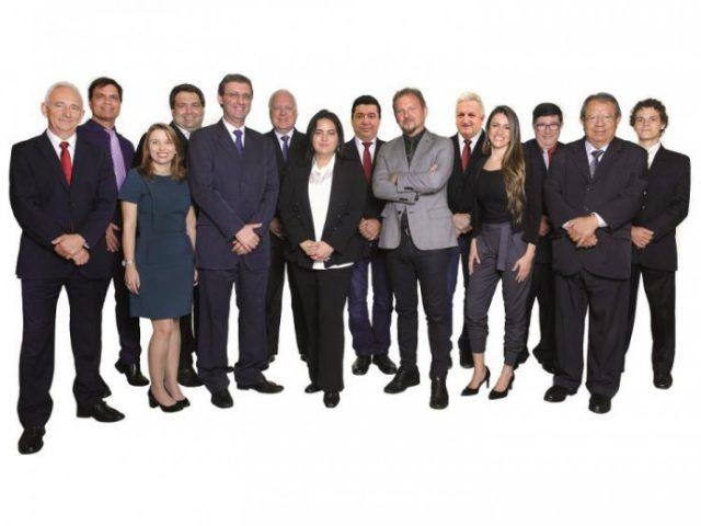 SindBancários confia na experiência dos colegas da Chapa 2 ...