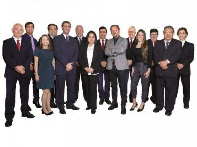 SindBancários confia na experiência dos colegas da Chapa 2 na eleição da Previ do BB
