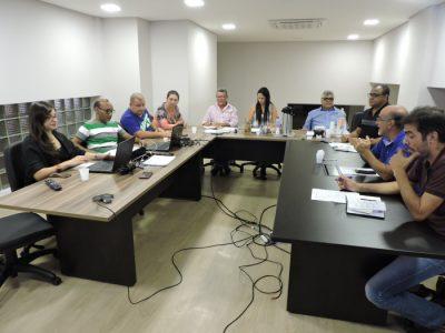 Financiários preparam 3ª Conferência Nacional da categoria no mês de maio
