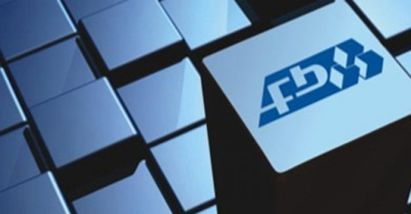 SindBancários e Fetrafi-RS questionam em nota diretoria da FBSS sobre aumento da verba de representação