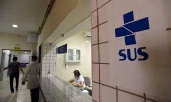 Federação de planos de saúde apresenta proposta que decreta o fim do SUS