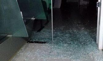 Quadrilhas atacam agências bancárias em Itacurubi e Ibiraiaras, nas Missões e Noroeste do estado