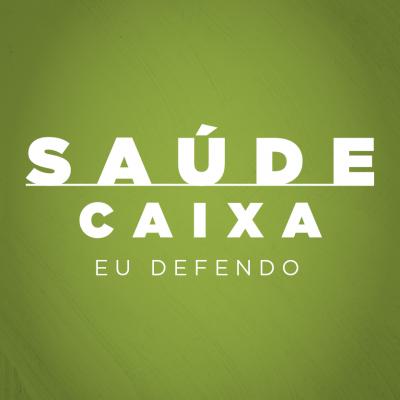 Empregados ativos e aposentados realizarão Dia de Luta em Defesa do Saúde Caixa, nesta quinta, 24/5, em Porto Alegre