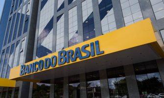BB lucra R$ 3 bilhões no primeiro trimestre mas não valoriza funcionários