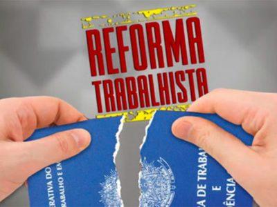Coletivo Jurídico Nacional da Contraf debate reforma trabalhista e campanha salarial, dia 6 de junho