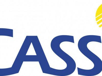 Contraf-CUT orienta aprovação do relatório anual da Cassi