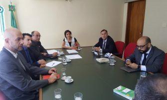 CVM aceita denúncia do SindBancários sobre uso de informações privilegiadas na venda de ações do Banrisul em 27/4