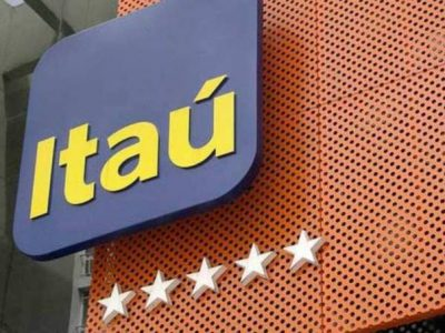 Sonegação de R$ 26 bi do Itaú vai a julgamento após Carf revogar perdão da dívida