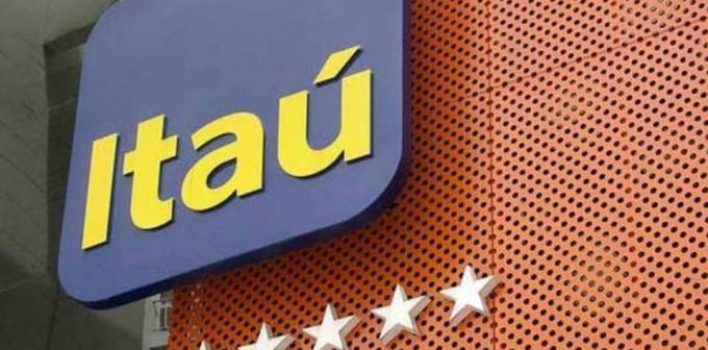 Superintendente do Itaú faz terror e ameaça funcionários com terceirização no prédio do aço em SP
