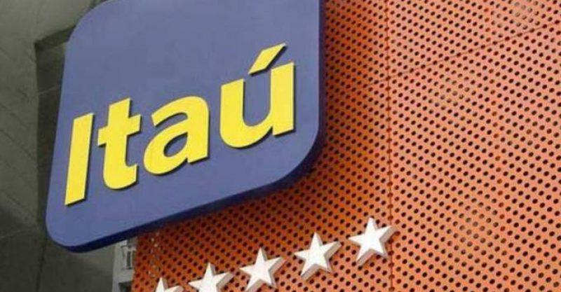 SindBancários garante liminar que determina que as homologações do Itaú sejam feitas no Sindicato