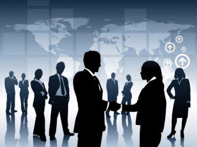 Santander e Itaú: TST barra terceirização ilícita de bancos e determina vínculo direto