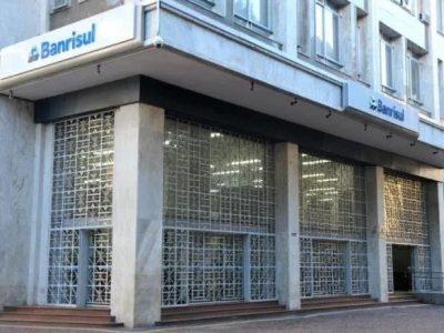 Sindicato encaminha representação a PRR sobre venda nebulosa de ações do Banrisul