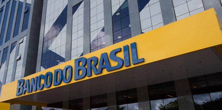 Caderno de Teses do BB já está disponível no site da Contraf-CUT