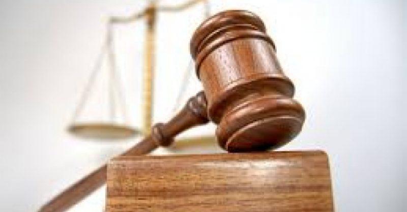 Sindicato entra com mais de 200 ações judiciais cobrando dos bancos as 7ª e 8ª horas