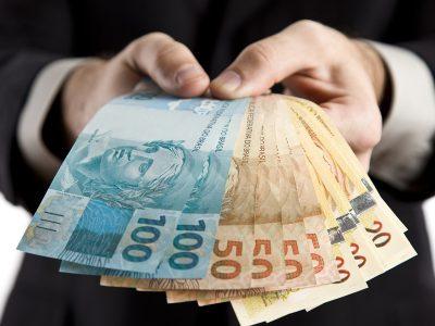 Por determinação da CVM, empresas revelam rendas milionárias de diretores e conselheiros