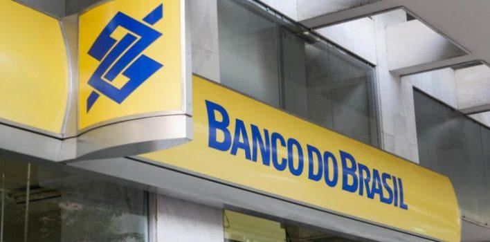 Banco do Brasil se nega a pagar VCP em audiência no MPT