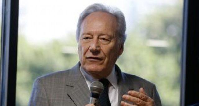 STF proíbe venda do controle acionário de empresas ...