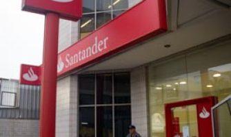 Sindicato ingressa com ação coletiva para defender direitos dos colegas do Santander
