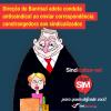 Banrisul adota conduta antissindical ao enviar correspondência constrangedora aos sindicalizados