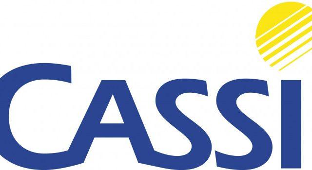 Proposta para Cassi não é aprovada