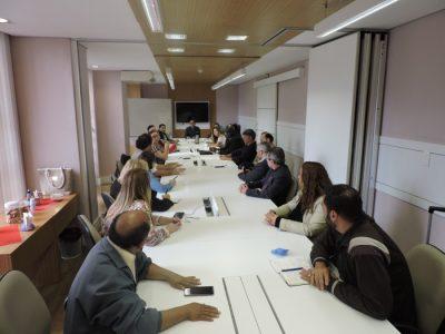 Direção do Itaú é cobrada para realizar mudanças no SQV
