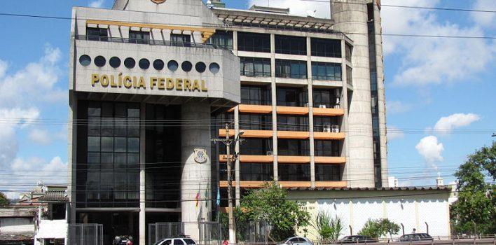 MPF pede à Polícia Federal que investigue venda de ações do Banrisul pelo governo do Estado e direção do banco