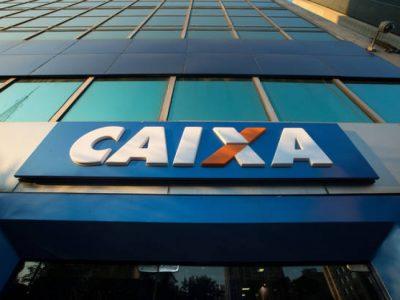 CEE/CAIXA planeja resistência para 2019