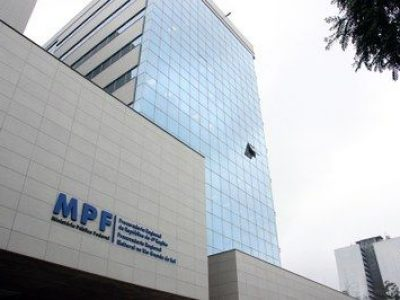 Procedimento na Procuradoria da República investiga venda de ações do Banrisul por manipulação de mercado e informações privilegiadas