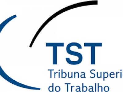 TST determina pagamento de diferenças salariais a bancário que teve jornada ampliada