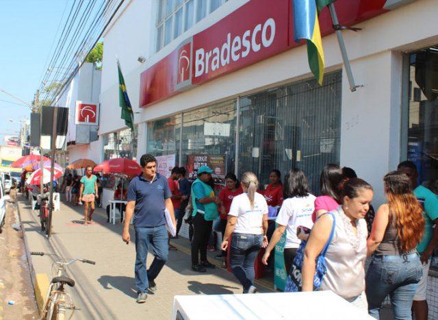 Operação Zelotes: ação contra Trabuco, ex-presidente do Bradesco, ...