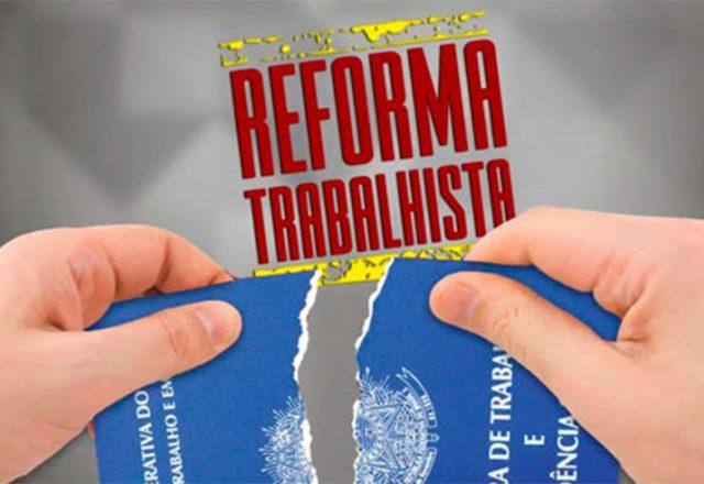 Coletivo Jurídico Nacional da Contraf debate reforma trabalhista e ...