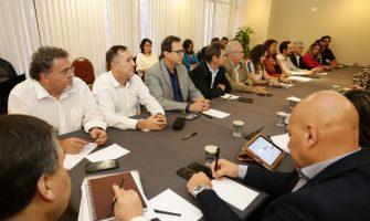 Presidente do SindBancários fala de proposta da Fenaban