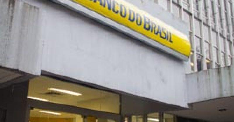 Banco do Brasil volta a usar GDP para descomissionar e como instrumento de pressão para cobrar metas abusivas