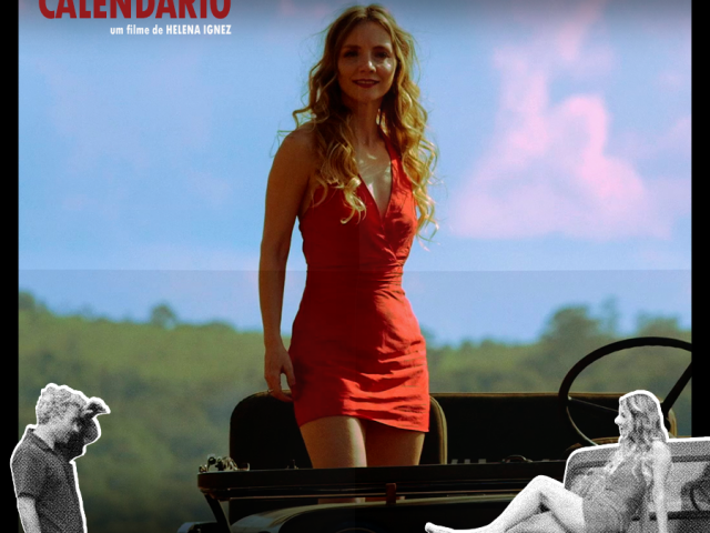"""Projeto """"Clube CineBancários"""" tem lançamento no dia 04/10 junto ..."""