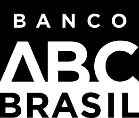 Sindicato chama colegas do Banco ABC S/A para assembleia ...