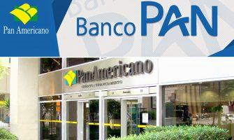 Sindicato convoca colegas do Banco Pan para assembleia que decide sobre política de PPR