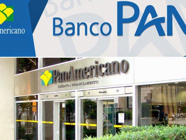 Sindicato convoca colegas do Banco Pan para assembleia que decide ...