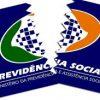 O fracasso da previdência privada do Chile e os riscos para o Brasil