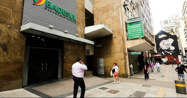 """Badesul: TRT4 reconhece horas extras para cargos de """"Emprego Té..."""